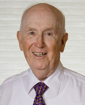 John Flatley