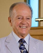 Pete Heine