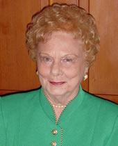 Ida Saik