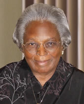 Shirley Tross-Jones