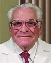 Dr. Gerald S. Berenson
