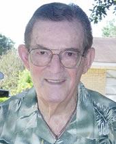 Ken Molony, Sr.