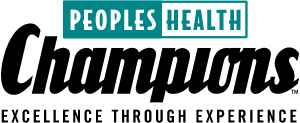 Peoples Health Champions