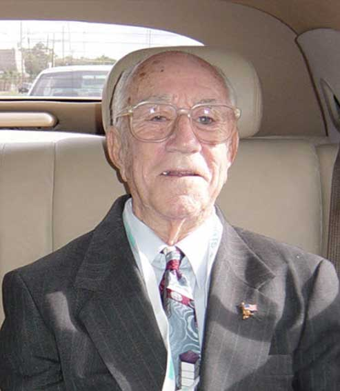 Harold Meynier