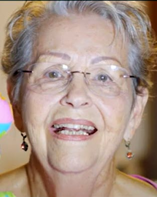 Alice Hondzinski
